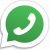 gallery/whatsapp-icon_23-2147516857